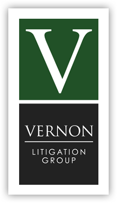 Vernon Litigation Group